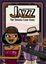 Board Game: Jazz: The Singing Card Game