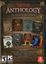 Video Game Compilation: Dungeons and Dragons Anthology: The Master Collection