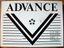 Board Game: Advance