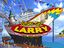 Video Game: Leisure Suit Larry: Love for Sail!