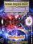 RPG Item: Instant Dungeon Crawl: Planar Adventures 10