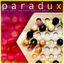 Board Game: Paradux