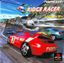 Video Game: Ridge Racer