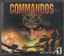 Video Game: Commandos 2: Men of Courage