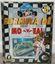 Board Game: Formula Dé Circuits 13 & 14: Montreal & Long Beach