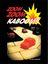 Board Game: Zoom Zoom Ka-Boom!!