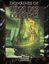 RPG Item: Dark Ages Companion (V20)