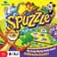 Board Game: Spuzzle