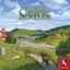 Board Game: Celtic