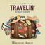 Board Game: Travelin'
