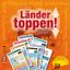 Board Game: Länder toppen!