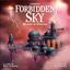 Board Game: Forbidden Sky