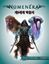 RPG Item: The Ninth World Bestiary