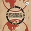 Board Game: Spheres of Influence: Struggle for Global Supremacy