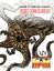 RPG Item: Minions of Splintered Serenity: Flux Horrors