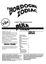RPG Item: The Dordogne Zodiac