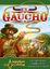 Board Game: El Gaucho