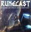 Board Game: RuneCast
