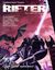 Issue: The Rifter (Issue 17 - Jan 2002)