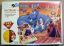Board Game: Aladdin: Sounds of Fun Electronic Talking Board Game