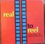 Board Game: Real to Reel