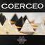 Board Game: Coerceo