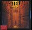 Video Game: Wasteland