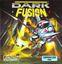 Video Game: Dark Fusion