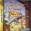 Video Game: Panzer Dragoon (1995)