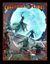 RPG Item: Legendary Planet 1: To Worlds Unknown (Starfinder)