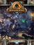 RPG Item: Iron Kingdoms Full Metal Fantasy Roleplaying Game: Kings, Nations, and Gods