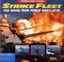 Video Game: Strike Fleet