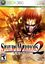 Video Game: Samurai Warriors 2