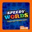 Board Game: Speedy Words