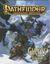 RPG Item: Giants Revisited