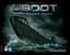 Board Game: UBOOT: The Board Game