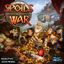 Board Game: Spoils of War