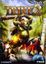Video Game: Trine 2