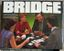 Board Game: Bridge