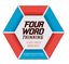 Board Game: Four Word Thinking