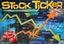 Board Game: Stock Ticker