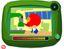 Video Game: Turboflex