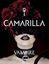 RPG Item: Camarilla