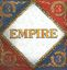 Board Game: Empire (Third Edition)