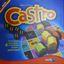 Board Game: Castro