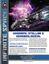 RPG Item: Infinite Space: Hazards: Stellar & Xenobiological