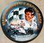Board Game: Mario Andretti's Racing Rage