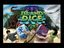 Board Game: Island Dice