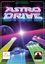 Board Game: Astro Drive