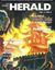 Issue: The Imperial Herald (Volume 2, Issue 6 - 2002)
